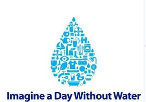 imagine-a-day-without-water-no-date
