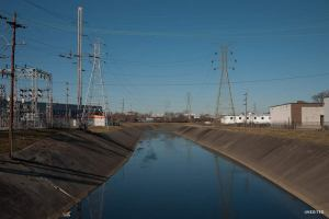 top-water-challenges-blog-concrete-channel