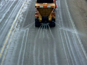 top-water-challenges-blog-road-salt