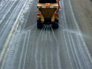 top-water-challenges-blog-road-salt